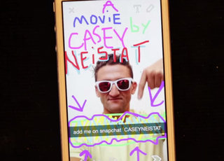 28 Snapchatters to follow for their awesome Snapchat stories