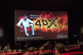 forget 3d 4dx is the future of cinema and here s why image 3