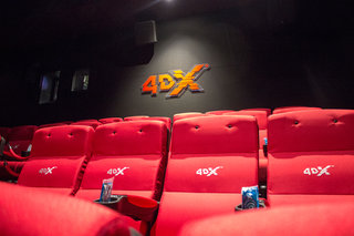 forget 3d 4dx is the future of cinema and here s why image 5