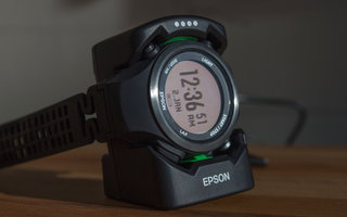 epson runsense sf 810 review image 3