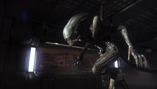 You might never see another Alien: Isolation as Sega looks to smartphones for its future