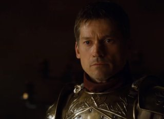 Watch Game of Thrones' leaked season 5 trailer (Update: HBO's official version is now out)
