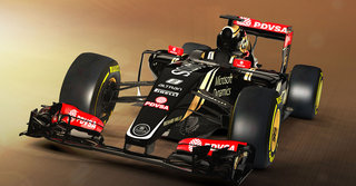 formula 1 2015 what's new cars rules and changes explained image 2