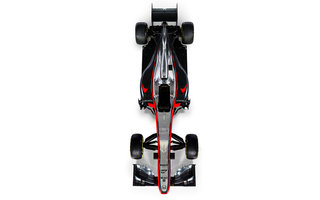 formula 1 2015 what's new cars rules and changes explained image 3