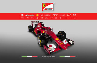 formula 1 2015 what's new cars rules and changes explained image 5