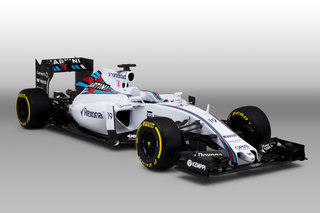 formula 1 2015 what's new cars rules and changes explained image 9