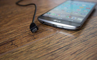 Is it safe to charge my phone overnight? Top tips to extend battery life