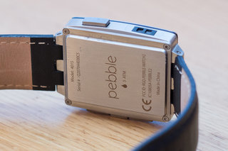 New Pebble products and software coming later this year, says CEO