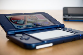 new nintendo 3ds xl review image 10