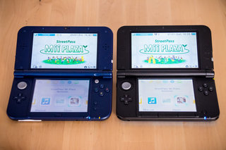 new nintendo 3ds xl review image 14
