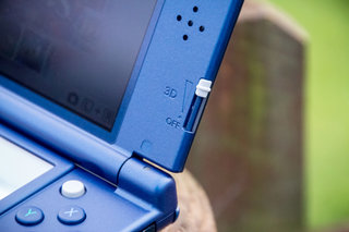 new nintendo 3ds xl review image 3