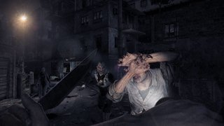 Dying Light review: Breathing new life into zombie games