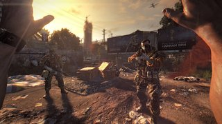 dying light review image 3