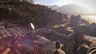 dying light review image 7