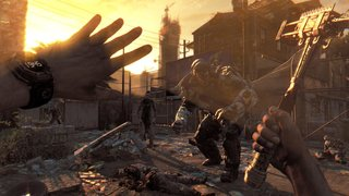 dying light review image 9