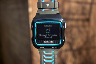 garmin forerunner 920xt review image 12