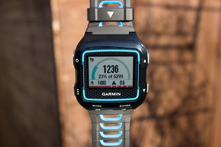 garmin forerunner 920xt review image 13
