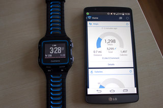 garmin forerunner 920xt review image 16