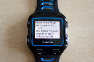 garmin forerunner 920xt review image 17