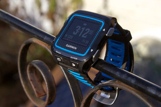 garmin forerunner 920xt review image 2
