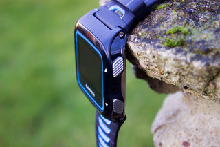 garmin forerunner 920xt review image 4