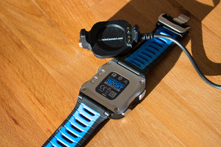garmin forerunner 920xt review image 7