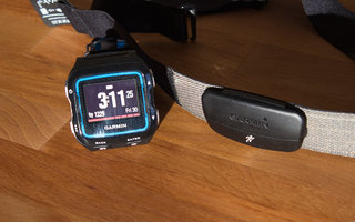 garmin forerunner 920xt review image 8