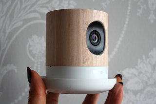 Withings Home review: More than just a smart camera