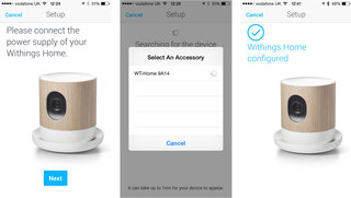 withings home review image 21