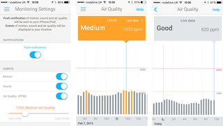 withings home review image 24