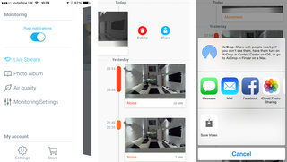 withings home review image 25