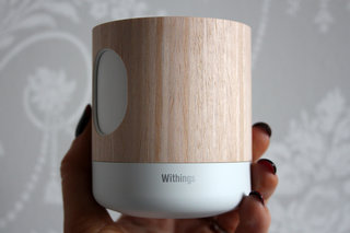 withings home review image 8