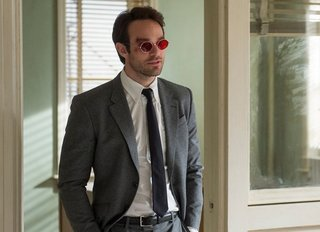 Watch Marvel's first trailer for Daredevil series headed to Netflix