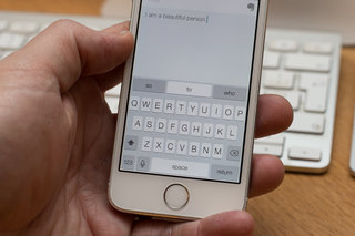 SwiftKey KeyBoard gets biggest update yet for iPhone, iPad and iPod touch