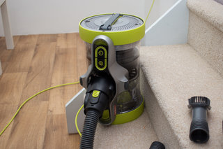 vax airrevolve is the funkiest vacuum cleaner we ve ever seen image 2