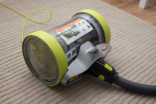 vax airrevolve is the funkiest vacuum cleaner we ve ever seen image 4