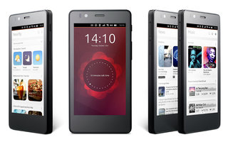 first ubuntu smartphone available to buy tomorrow but hurry it s limited image 4