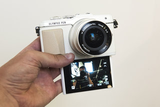 olympus pen e pl7 review image 2