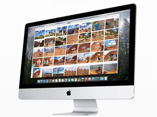 What is Apple Photos for Mac and how does it work?