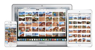 what is apple photos for mac and how does it work  image 2