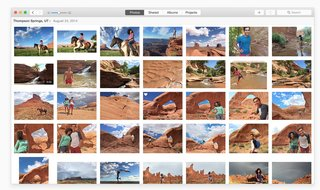 what is apple photos for mac and how does it work  image 3