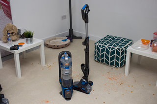 Vax Cordless vacuum cleaners just got a whole lot more convenient (hands-on)