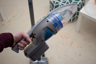 vax cordless vacuum cleaners just got a whole lot more convenient hands on  image 13