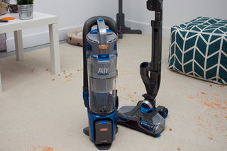 vax cordless vacuum cleaners just got a whole lot more convenient hands on  image 4