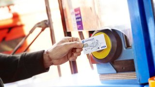 Contactless payment limit jumps up, is unlimited tap-to-pay coming?