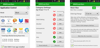 five parental control apps for android devices image 2