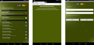 five parental control apps for android devices image 3