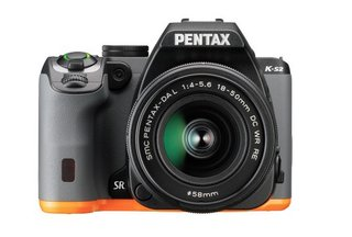 pentax k s2 dslr goes for broke on features weatherproof wi fi nfc and more image 3