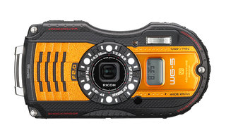 pentax k s2 dslr goes for broke on features weatherproof wi fi nfc and more image 5