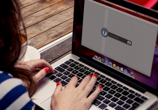 Safer Internet Day: 5 ways to make sure your internet browsing is safe